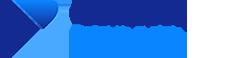 Więcej informacji o systemie Comarch ERP XT