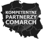 Kompetentny Partner Comarch Poznań